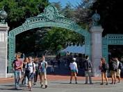加州大学再曝招生丑闻,美国顶尖大学为何舞弊频发?