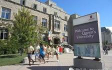 经验之谈:中国学生申请加拿大大学的大误区