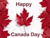 加拿大国庆日 大多伦多地区哪些地方开门?