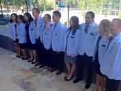美国二代华裔考上美国医学院有多难?