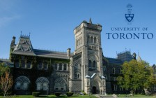加拿大六大顶级名牌大学,它们的魅力都在哪?