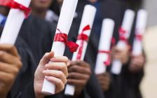 英国大学专业薪酬鄙视链,找找你的位置!