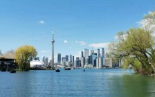 不管房价多贵 多伦多仍是加拿大人最想置业的城市