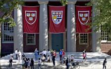 通识教育是美国大学本科教育的精髓