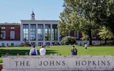 早申提高美本录取率?2020美国大学早申政策有何调整?