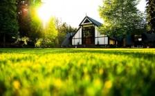 加拿大BC省温哥华岛著名AP寄宿私立学校—桑列根湖私立学校 Shawnigan Lake School