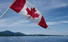 加拿大去年接收移民34万人  创下新纪录