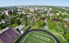 劳瑞尔大学宿舍爆发疫情!多伦多大学累计确诊58例,取消混合教学只能上网课!