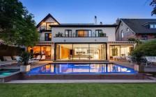 多伦多11月独立屋均价重回100万,公寓大涨11%