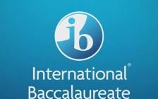 加拿大高中IB课程到底适合什么样的学生?