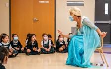 多伦多和温哥华地区16所女子私立学校名单推荐