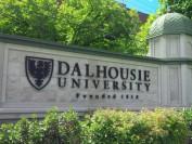 回中国发展,尽量选择这些加拿大大学(附大学名单)