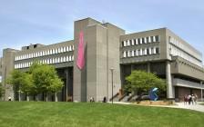 滑铁卢大学数学院2020年9月入学新生准备