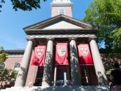 """哈佛大学是否歧视亚裔 美国大学""""逆向种族歧视""""争议再起"""