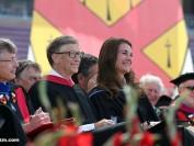 7.5亿美元怎么花 斯坦福大学史上最高额奖学金
