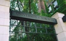 多伦多大学6年蝉联加国第一!2021年加拿大麦考林大学排名出炉!