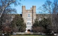 入学率大幅下降、申请者骤增,进入美国大学名校更难了?