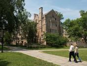美国司法部:耶鲁大学本科招生存在对亚裔和白人的非法歧视