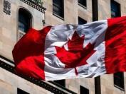 全加拿大行业薪资排行!时薪最高的竟然是…