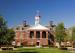 哈佛大学招生官解读:什么是有深度的课外活动?