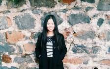 美国加州惨烈车祸 花季北京女留学生被抛出车外身亡
