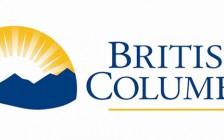 加拿大BC省高中课程和选课指南