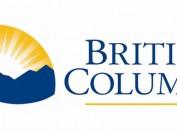 加拿大BC省高中毕业率持续上升