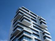 多伦多公寓租房实用网站集合