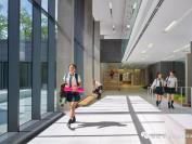 重磅:安省多伦多地区11所顶级私立女校和精英私立女校名单推荐