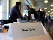 经济师:未来10年加拿大劳动力短缺