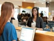 大学带薪实习CO-OP的利与弊
