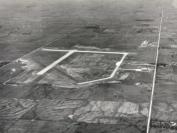 从朴实农舍到最繁忙航站楼,多伦多机场建成史