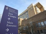 自毁前程!哈佛大学中国学生偷21瓶癌细胞样品回国,在机场被FBI逮捕