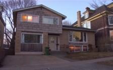 加拿大独立屋分租10个留学生 华裔房东被警告