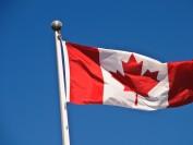 办理加拿大学习许可需要的材料和费用