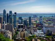 加拿大魁省PEQ变政尘埃落定!学生移民之路何去何从?