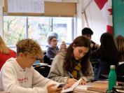 温哥华公立学校的 MINI SCHOOL 介绍