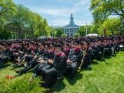 哈佛商学院为何成了培养贪婪的地方