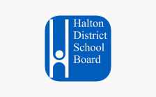 安省荷顿公立教育局及下属三所公立高中名单推荐