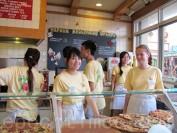 调查显示:加拿大暑期工也有男女薪酬不均情况