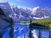 加拿大游旺季 中国游客连续第二个月出现下降
