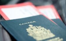 填错申请表 加拿大华人父女护照被撤销