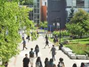2021年多伦多大学绿色通道项目录取后常见问题解答