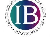 IB与AP: 史上最全:写给欲了解IB课程的家长和学生