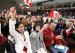 2020年加拿大新移民抵达人数创21年来最低
