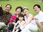 加拿大明年取消抽签制 放宽父母移民