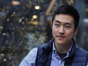 """哈佛大学亚裔学生成首位获罗兹奖学金""""梦想生"""" 喜悦之余他在害怕什么"""