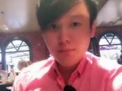 中国留美学生被控虐狗遭起诉 喊冤未果精神崩溃