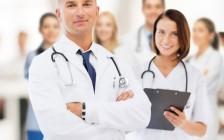 看完这消息:你还想让孩子读加拿大医学院吗?