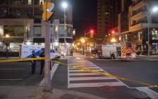 发生了那么多凶杀案 多伦多市中心还安全吗?